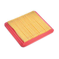Mountfield MS1223  Replacement Air Filter