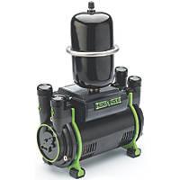 Salamander Pumps CT80BU Regenerative Shower Pump 2.6bar