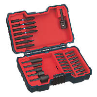 Bosch Impact Screwdriver Bit Set 29 Pcs