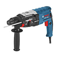 Bosch GBH 2-28 2kg SDS Plus Rotary Hammer Drill 240V