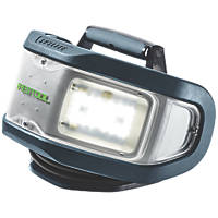 Festool 769965 Systlite Duo LED Work Light 112W 240V
