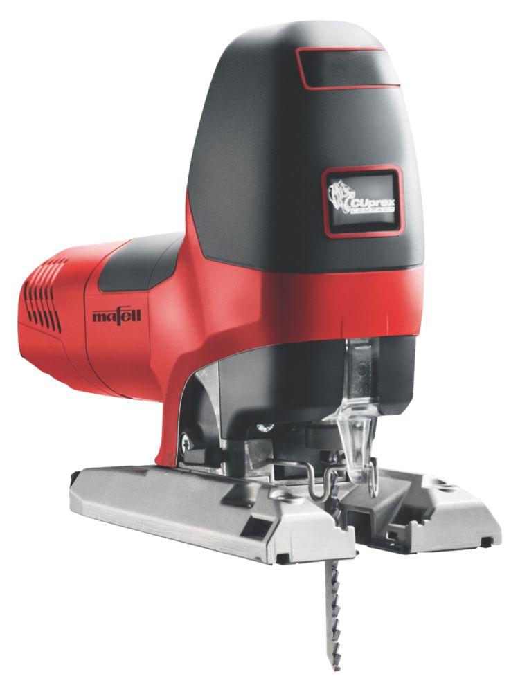 Mafell P1CC 900W Jigsaw 110V