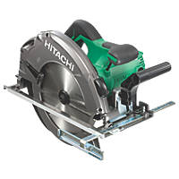 Hitachi C9U3/J7 1670W 235mm  Circular Saw 110V