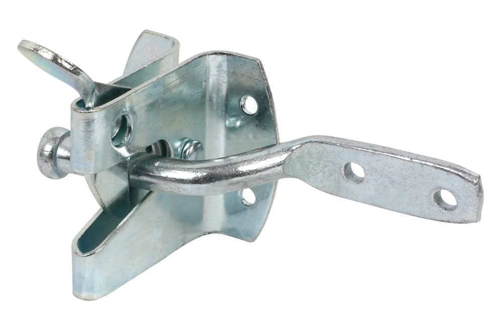 Garden Gate Latch 102mm