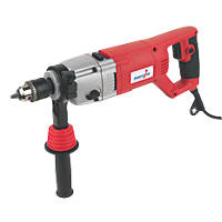 Marcrist DDM1 1200W Diamond Core Drill 230V