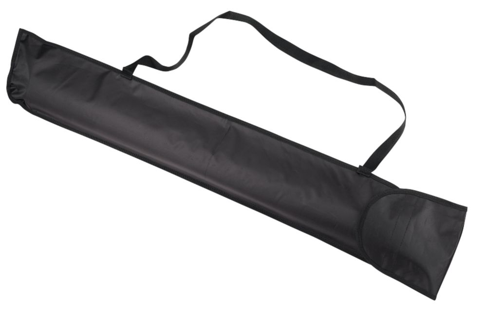 Bailey Waterproof Drain Rod Carry Case