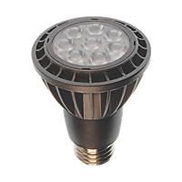 Sylvania LED Spotlight Lamp 7.5W ES