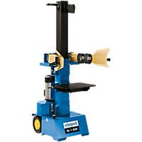 Scheppach OX1-650 104cm Log Splitter 3kW