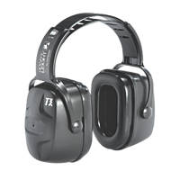 Howard Leight Thunder Dielectric Ear Defenders 36dB SNR