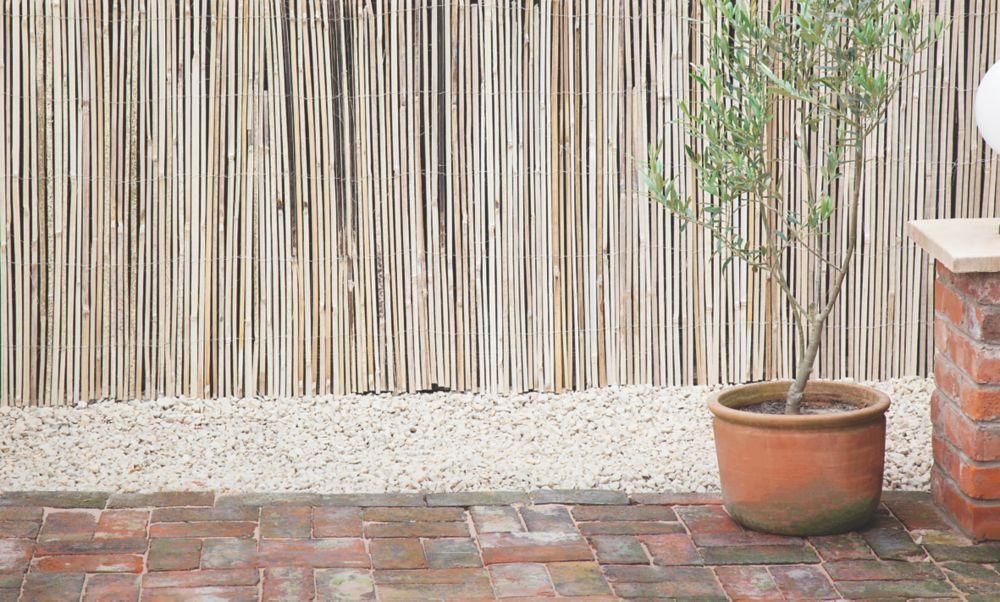 Garden Screening Fencing Screwfixcom