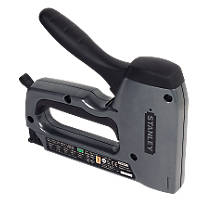 Stanley Heavy Duty Stapler / Nailer