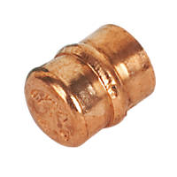 Yorkshire YP61 Solder Ring Stop End 10mm