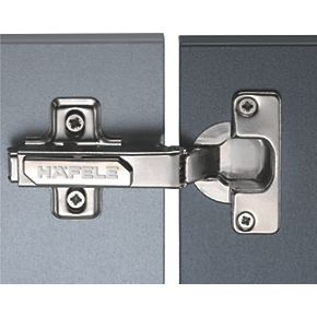 related keywords suggestions for kitchen cabinet hinges