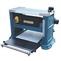 Erbauer ERB709BTE 318mm Thicknesser 230-240V
