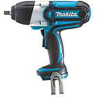 Makita DTW450Z 18V Li-Ion LXT Cordless Impact Wrench - Bare