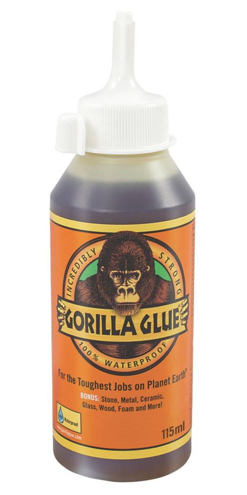 Gorilla Glue 115ml