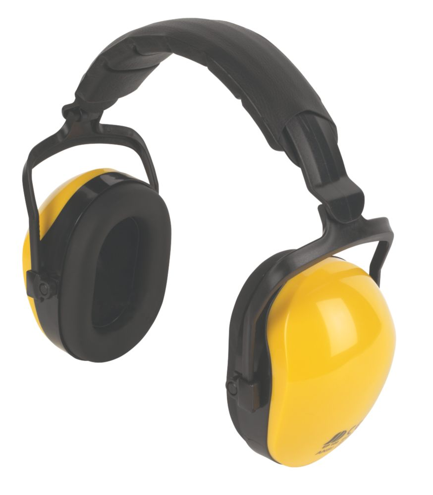 Comfort 29dB Ear Defenders