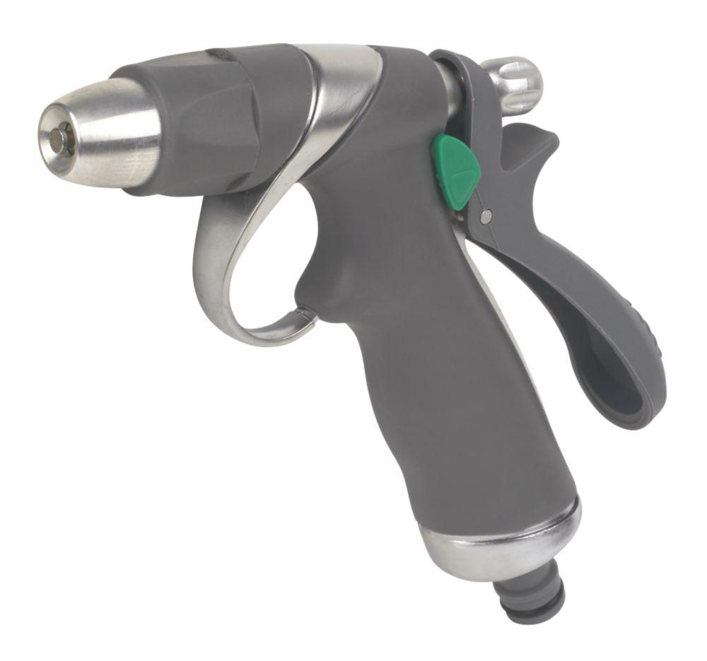 Adjustable Spray Hose Gun