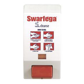 Swarfega 4000 Handwash Dispenser 4L