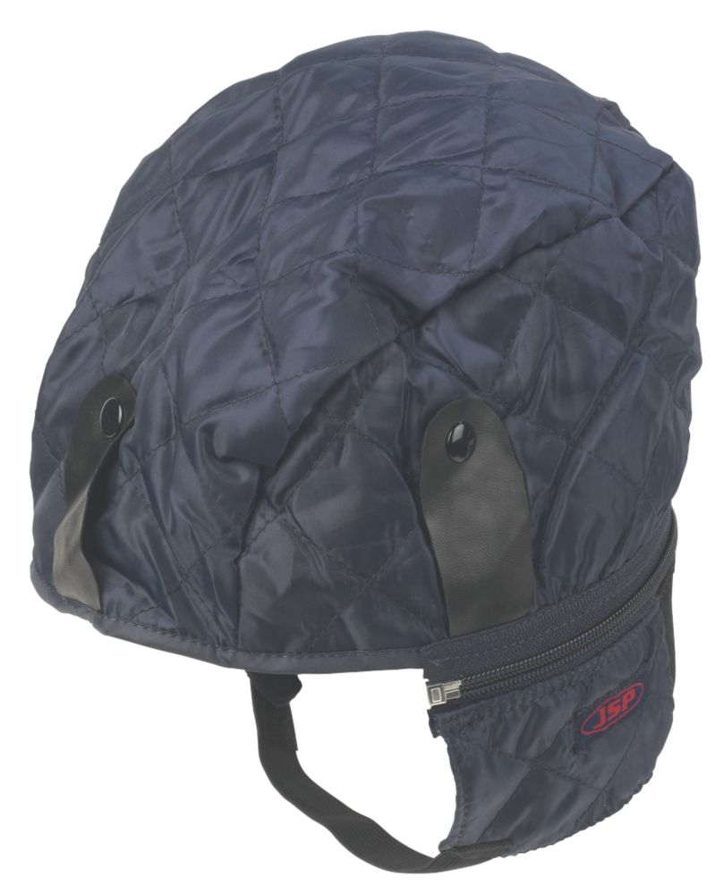 JSP Safety Helmet Comforter