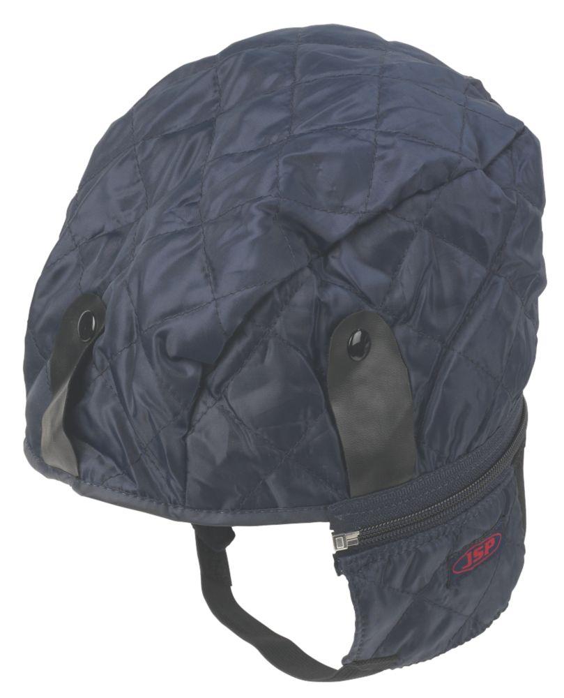 JSP Safety Helmet Comforter