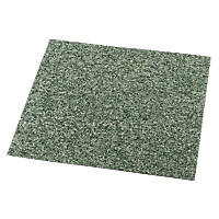 Heuga Saturn Commercial Carpet Tiles  20 Pack