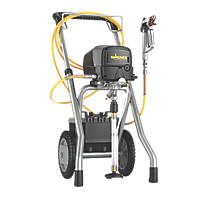 Wagner Power Painter 90 Airless Paint Sprayer 800W