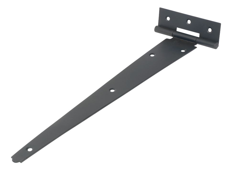 Light Duty Tee Hinge 305mm Pack of 2