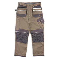 "Hyena Snowdon Work Trousers  40"" W 32/34"" L"