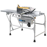Scheppach Structo 5.0 500mm Table Saw 415V