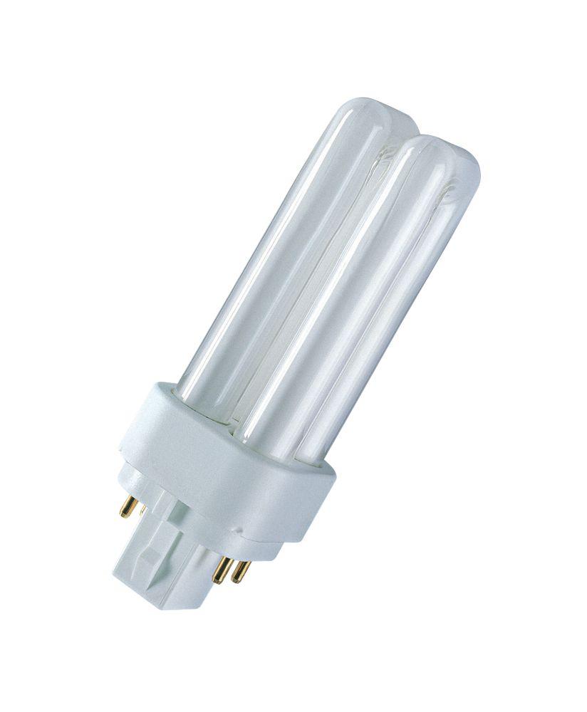 Osram TC-DEL CFL G24Q 13W