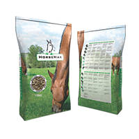 Horsemax Paddock Grass Seed 10kg