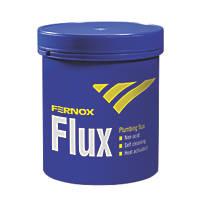 Fernox Flux Paste 225g