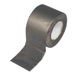 Flashband Bostik Flashband Flashband Grey 10 X 100mm