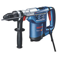 Bosch GBH 4-32 DFR 4kg SDS Plus Drill 110V