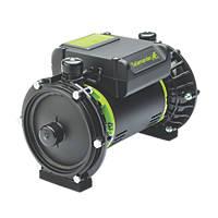 Salamander Pumps RP50PT Positive Head Twin Shower Pump 1.5bar