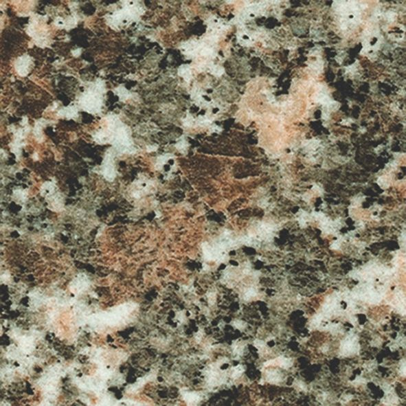 Formica Laminate Worktop Med Stone Crystal Finish 3000 x 600mm