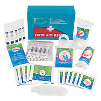 Wallace Cameron  PCV First Aid Kit Refill