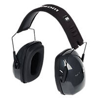 Howard Leight Leightning 2 Ear Defenders 32dB SNR