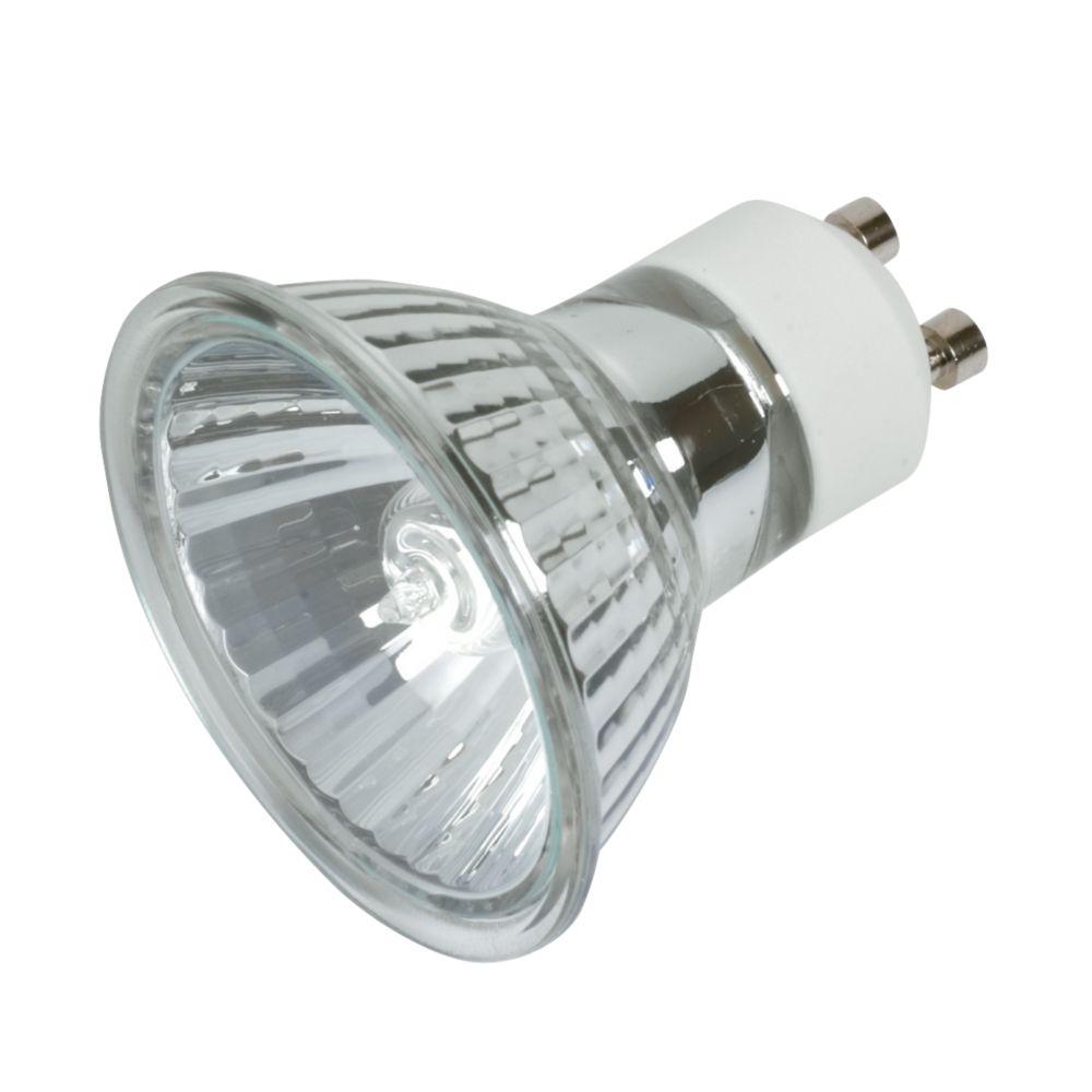 Philips Halogen Lamp GU10 250Cd 35W Pack of 5