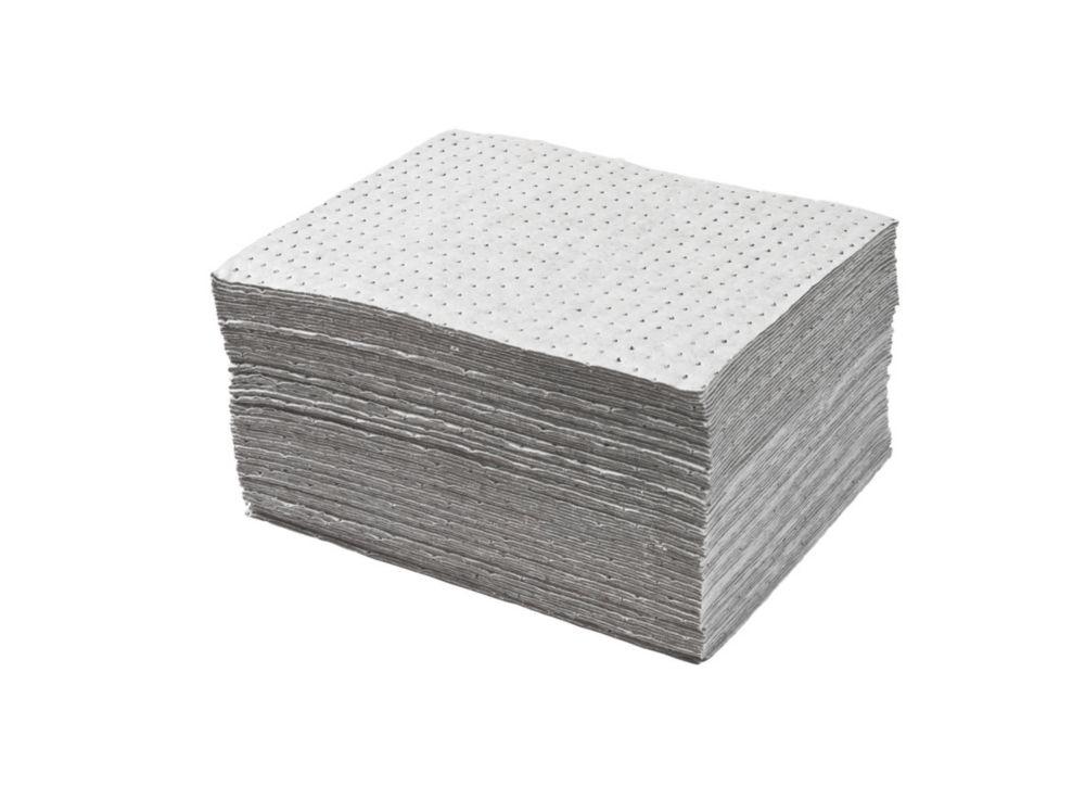 Lubetech Q-Mesh Maintenance Pads Pack of 100