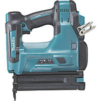 Makita DBN500ZJ 50mm 18V Li-Ion Finishing LXT Cordless Brushless Brad Nailer - Bare