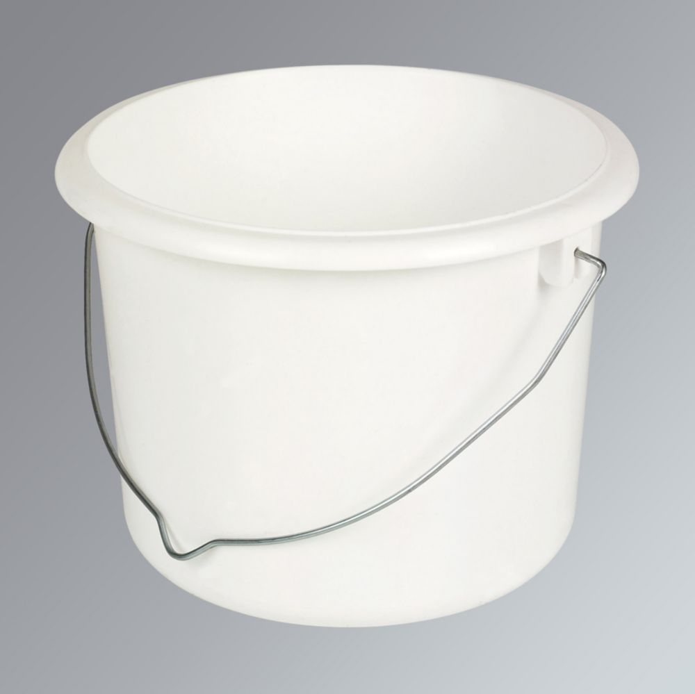 No Nonsense Paint Scuttle 2.5Ltr