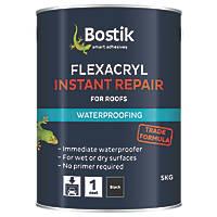 Cementone Flexacryl Black 5kg