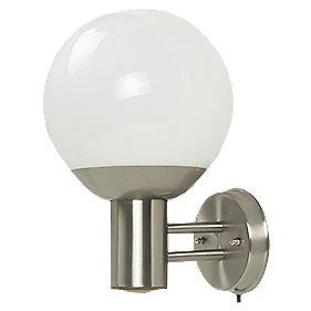 220 V Bulbs