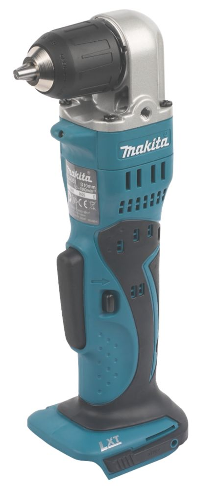 Makita LXT DDA351Z 18V Cordless Angle Drill - Bare