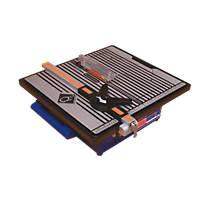 Vitrex PRO 750 750W Radial Tile Saw 240V