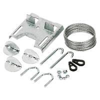 Labgear TV Aerial Chimney Fixing Kit