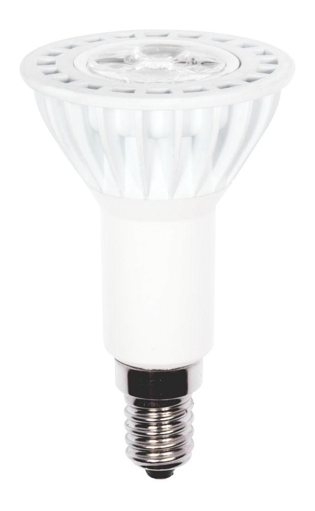 LAP LED R50 Lamp SES 250Lm 4W