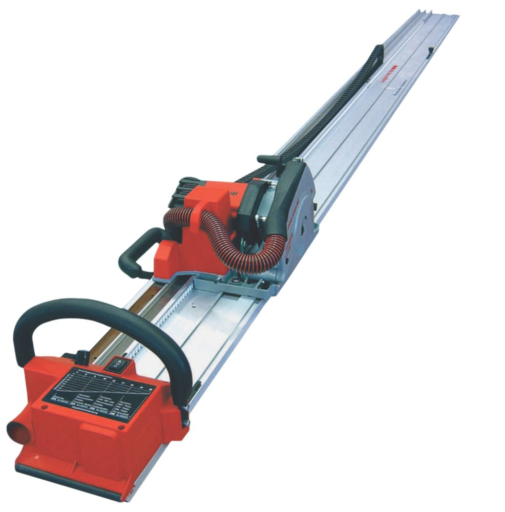 Mafell PSS 3100 160mm Portable Automatic Panel Saw 240V